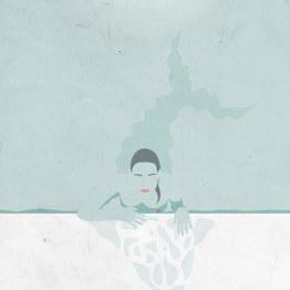 swimmer00