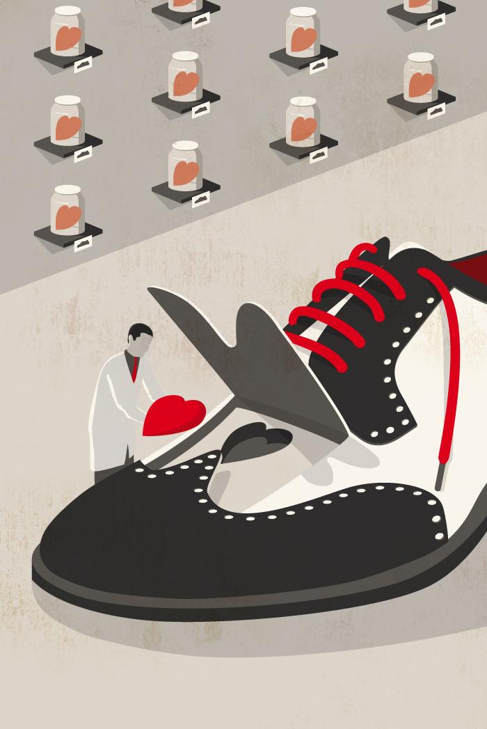 scarpe03web