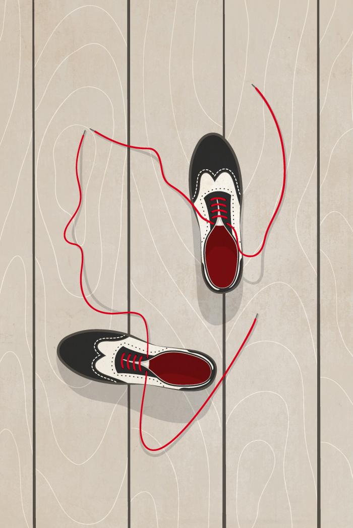 scarpeWEB