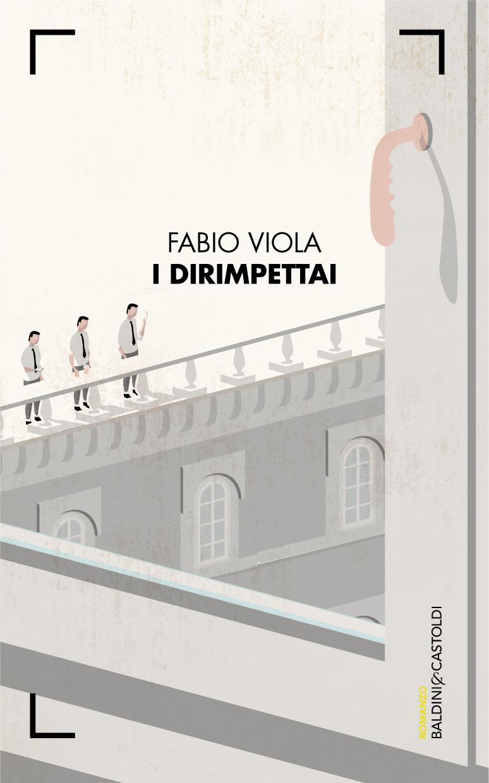 dirimpettai-04
