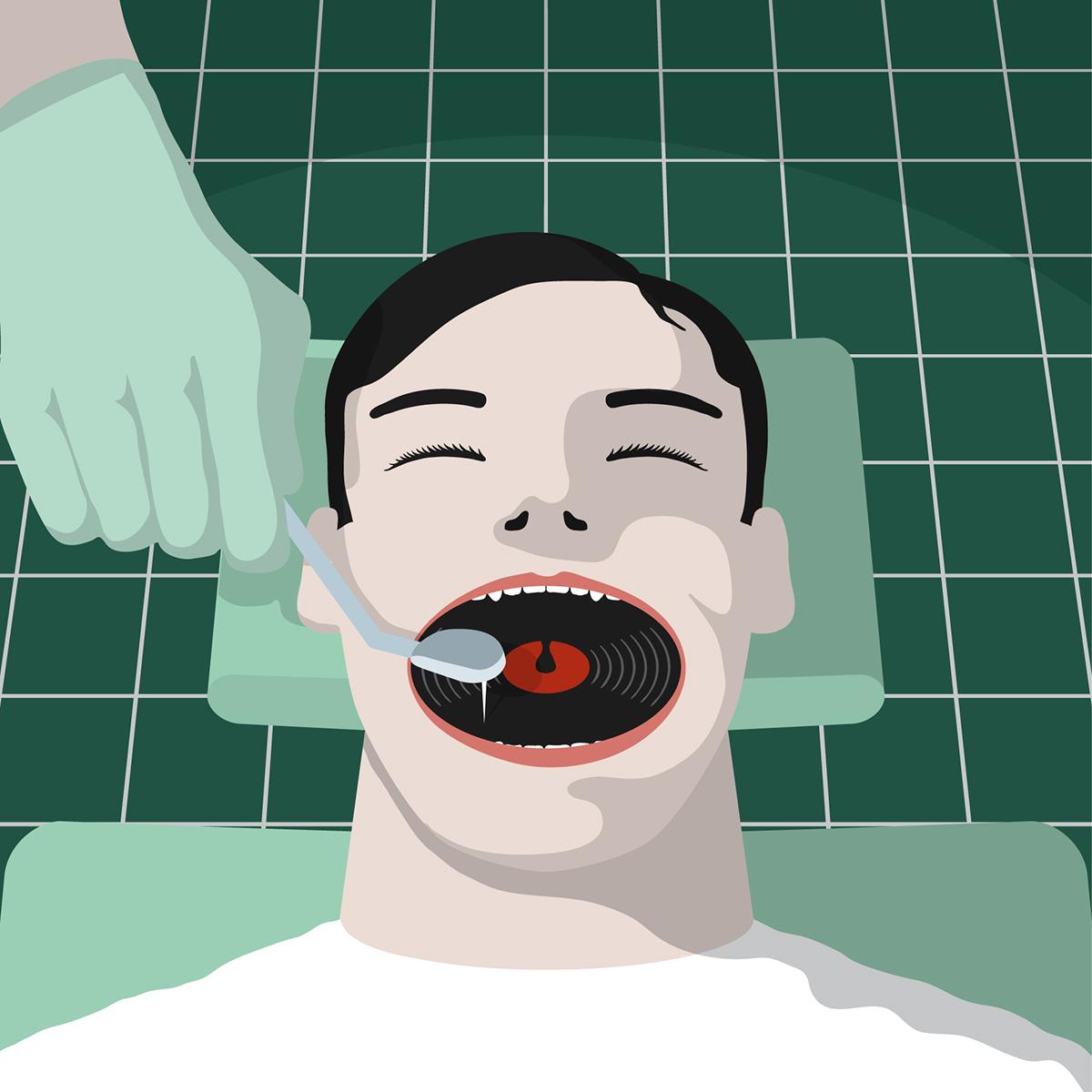 dentistjockey