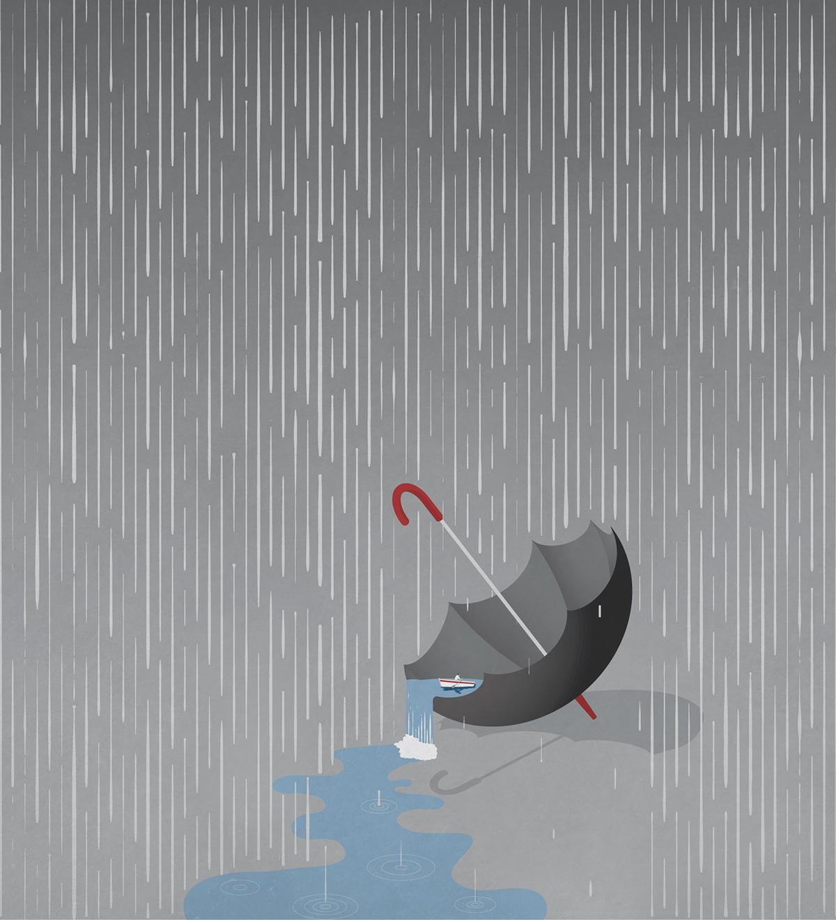 rainfall01