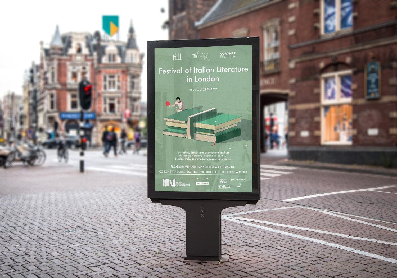 street-billboard-psd-mockup-2